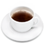 33366-256-coffee-icon.png